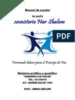 Manual-de-mantos.pdf