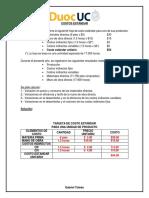 COSTOS_ESTANDAR_EJERCICIO_N_1.docx
