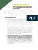 Los caciques andinos entre dos legitimidades