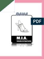 Catalogo Dam A