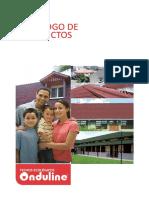 CATALOGO OND2013.pdf