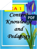 Classroom Based Action Research