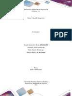 Unidad 2 Paso 3 Propuesta. Colaborativo 102024_611 (2)