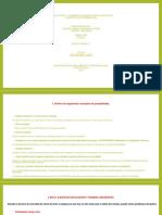 Fase 3 – Elaborar Documento de Aplicación de Conceptos de Probabilidad Actualización
