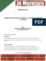 Edifici_in_muratura_consolidati_.pdf