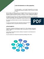 Evaluacion_del_afrontamiento_en_ninos_pe.pdf