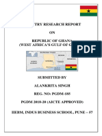 COUNTRY RESEARCH REPOR111 (1)-converted (1).pdf