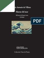 MareasDelMar-2.pdf