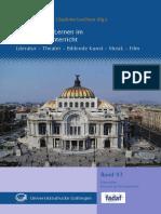 MatDaF93_978-3-86395-183-2.pdf