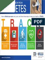 TRACK_Infographic_ConceptA.pdf