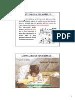 Levantamentos Topográficos - Parte 1.pdf