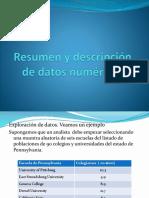CaracterizaciondeDatos-2019