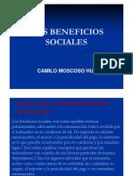 Monografia codigo tributarioLibro III