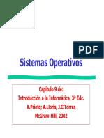 Introduccion a La Informatica - Priet, Lloris, Torres