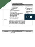 Formato de Estudio de Campo (1)