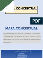 Presentacion_MAPA_CONCEPTUAL.pptx