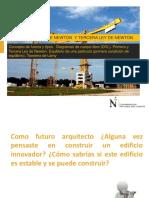 244893247 Informe de Practicas Pre Profesionales (1)