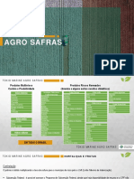 Treinamento Agro Safras_corretores 0705 Final