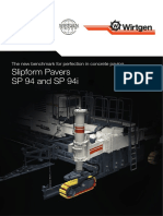 SP94-SP94i