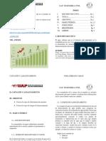 4.-Estudios de Poblacion Futura