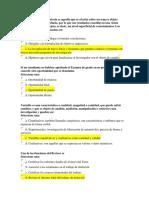 Informe de Practtricas Pre 1