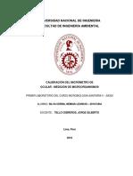LABO-1-DE-MICRO-(2). imprimir. (1).docx