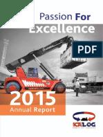 annual_report_2015.pdf
