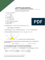 TallerPrevio- PC1-MPI 1 2019 Marzo-1