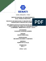 PROYECTO GUZMAN.pdf