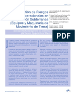 000460484.pdf