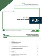 guiafermentacionproductosindustriales02.pdf
