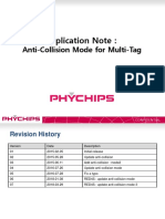 6.-Anti-Collision-Mode-for-Multi-Tag.pdf