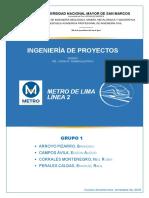 Linea_2_del_Metro_de_Lima (1).pdf