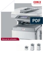 OKIMC860.pdf