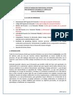 Guia_de_Aprendizaje Trabajo Autónomo y Colaborativo