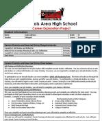 copy of final copy highschoolcare