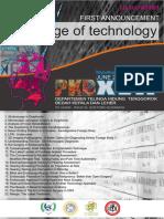 PKB XVII