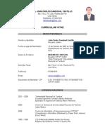 CURRICULUM Ing Sandoval (1).pdf