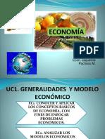 ECONOMÍA UC1.pdf