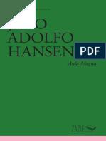 ZAZIE+EDICOES_JOAO+ADOLFO+HANSEN_AULA+MAGA_PEQUENA+BIBLIOTECA+DE+ENSAIOS+2019.pdf