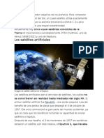 satelite.docx