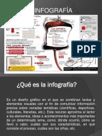 209988984-PPT-INFOGRAFIA.pptx