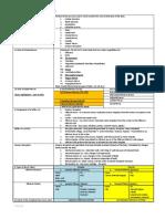 1.4 Autonomic Nervous System (Valerio).pdf
