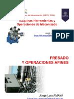09 MHOM_Fresado.pdf
