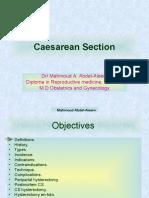 Caesareansection 150523211625 Lva1 App6892