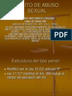 DELITO DE ABUSO SEXUAL 1.ppt