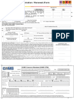 COM0004057712 REG Dist SIP Application