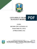 SDM RAMADAN BERBAGI.doc