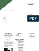 leaflet HDR.docx