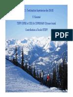 DSGE.pdf